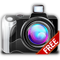 QuickPic Camera icon