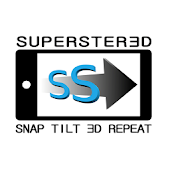 SuperStereo