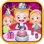Baby Hazel Birthday Party 7 Apk