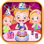 Baby Hazel Birthday Party file APK Free for PC, smart TV Download
