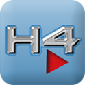 H4Mobile icon