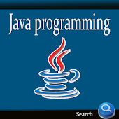 Java Learning Quiz