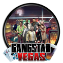 Gangstar Vegas 2014 icon