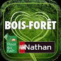 Bois Forêt icon