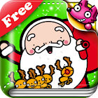 Wow! Christmas Song Free icon