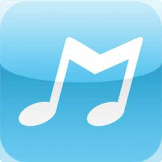 Marathi Songs Downloader