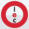 International Engineering icon