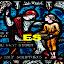 Biblia Audio en Español 11.0 APK for Android