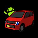 全国道路ライブカメラ icon