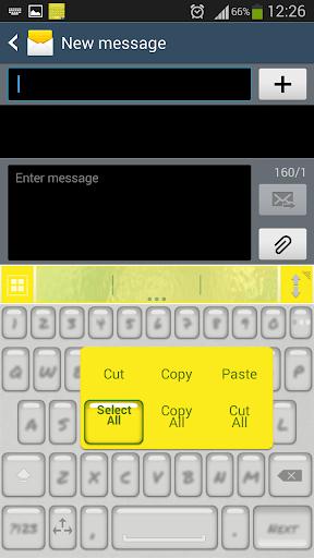 無料个人化AppのA.私. レモンを入力א|記事Game