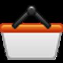 OK 캐쉬백 조회 icon