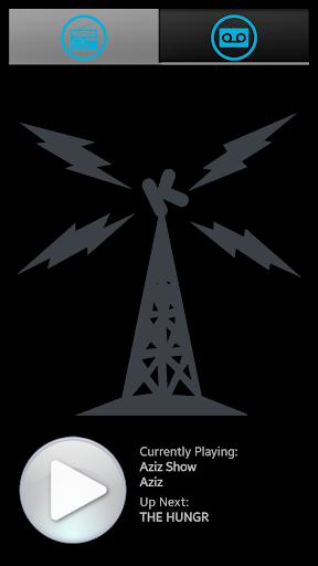 KPSU Radio