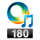 180 Free Basic Trial App icon
