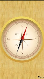 Compass Test- screenshot thumbnail