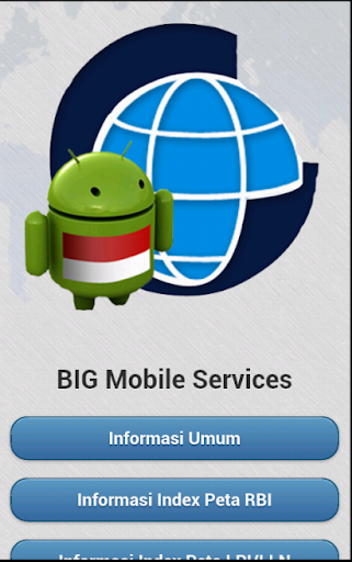 BIG Mobile Services
