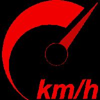 Prędkościomierz 1.3.1