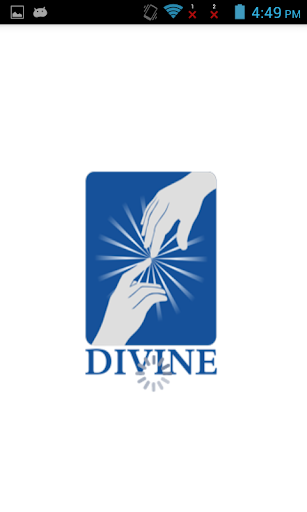 Divine TV