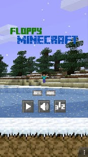 Sheep – Minecraft Wiki