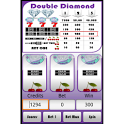 Slot Machine : Double Diamond icon