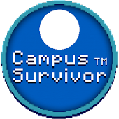 Campus Survivor