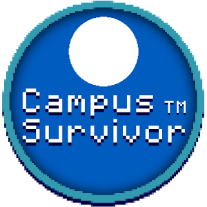 Campus Party Simulator Grátis LOGO-APP點子