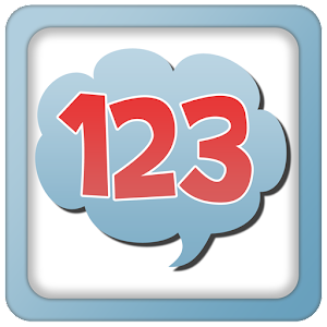 Numbers for kids 1 - 20.apk 1.2