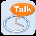 Interval Alert Timer icon