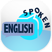 Ready To Go Spoken English