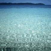 Infinite wave - live wallpaper