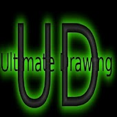 Ultimate Drawing Free