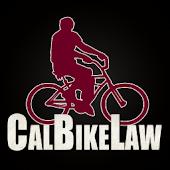 CalBikeLaw