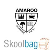 Amaroo Primary School