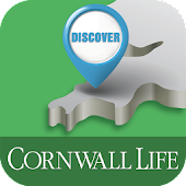 Discover - Cornwall Life