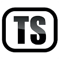 TopSpeed.sk icon