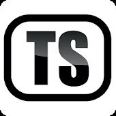 TopSpeed.sk mobile magazin