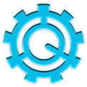 AntTek Quick Settings Pro icon