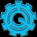 AntTek Quick Settings Pro logo