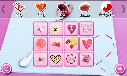 【免費休閒App】Candy Maker-APP點子