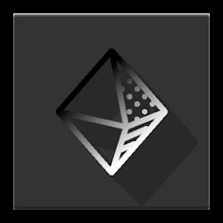 Obsidian CM11/Mahdi/PA Theme