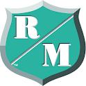 WREMAC EMS Protocols logo