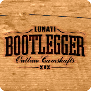 Oct 08, · Reward yourself at some of Melbourne's premier bars using the Bootlegger App. Accumulate points, access priority entry benefits and keep .