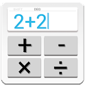 Expert Calculator icon