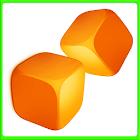 DualNBack icon