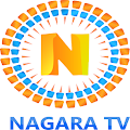 App NAGARA TV APK for Kindle