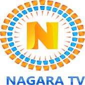 NAGARA TV