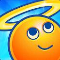 Halos Fun icon