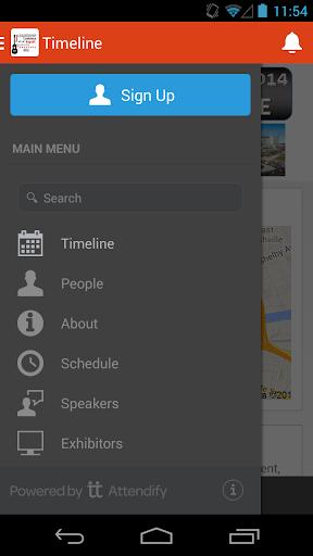 【免費商業App】2014RLC-APP點子