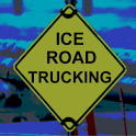 Ice Road Trucking icon