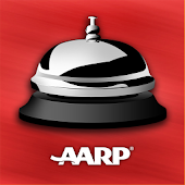 AARP Live Assist