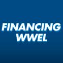 Financing WWEL logo